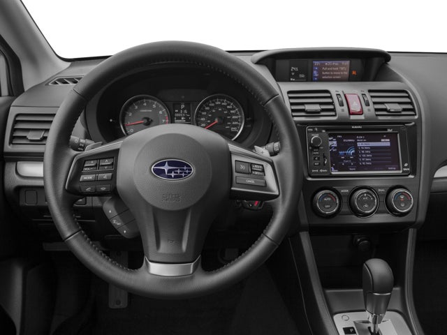 2015 wrx heated steering wheel